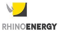 Rhino Energy Solutions